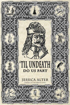 'Til Undeath Do Us Part