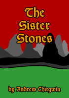 The Sister Stones