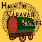 Halfling Caravan Games