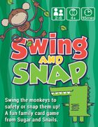 Swing and Snap