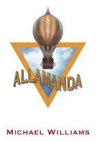 Allamanda (Hawken Family Book 2)
