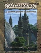 A Players Guide to Castlemourn