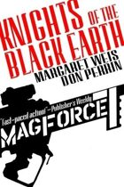 Mag Force 7 [BUNDLE]