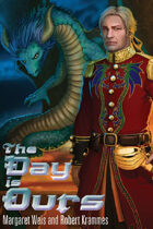 Dragon Brigade: The Day Is Ours (novella)