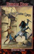 Sete-Ka's Dream Quest