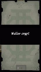 Wuller crypt