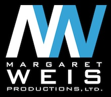 Margaret Weis Productions