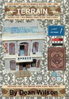 Gulf Wars 1991-2010 TERRAIN: Signs, Flags, Tiles & Rugs