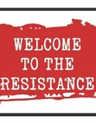 Resistance Toolbox