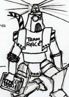 Tramforce