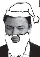 A Very Northern Christmas