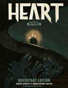 Heart: Quickstart