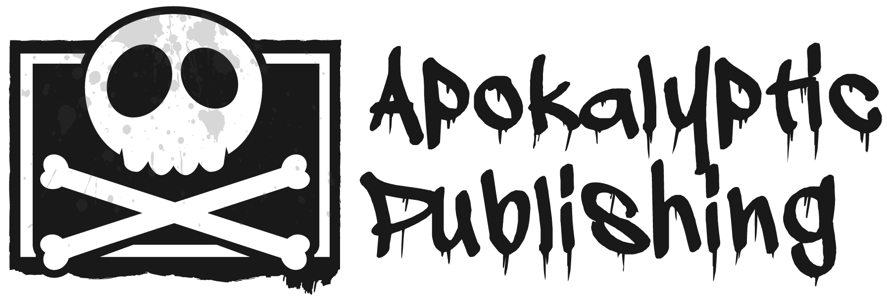 Apokalyptic Publishing
