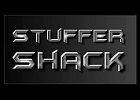 Stuffer Shack Press