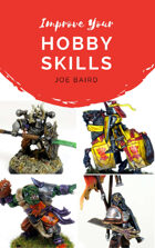 How to Improve Your Hobby Skills