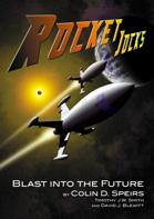 Rocket Jocks Blast into the Future