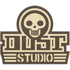 Dust Studio
