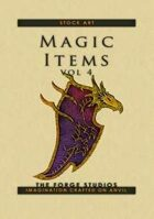 Magic Items 04
