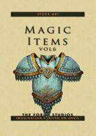 Magic Items 06