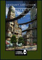 Instant location – District 634P