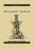 'Wizards' Tower'