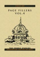 Page fillers vol. 4