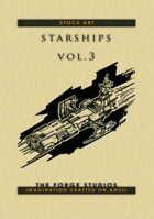 'Starships vol.3'
