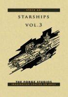 Starships vol.3