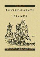 Environments: Islands