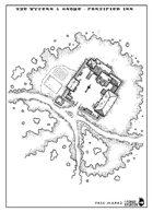 Free_map#2