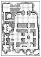 Free_map#5
