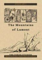 The Mountains of Lament