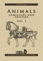 Animals 001