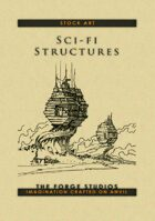 SCI-Fi Structures