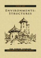 Environments: Structures
