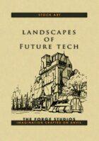 Landscapes of Futuretech