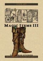 Magic Items 03