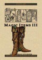 Magic Items 03