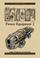 Future equipment 2