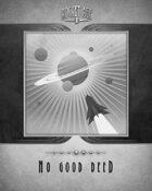 Rocket Age - No Good Deed