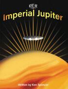 Rocket Age - Imperial Jupiter