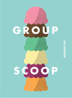Group Scoop Beta