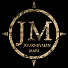 Journeyman Maps