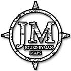 Journeyman Maps