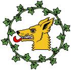 Wolvesbane Manor