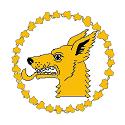 Wolvesbane Designs