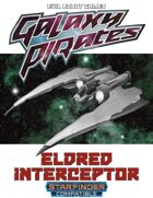 Ships: Interceptor