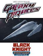 Ships: Eldred Black Knight