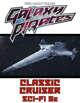 Ships: Eldred Classic Cruiser - 5e