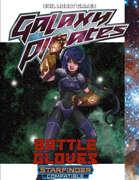 Gear Book: Battle Gloves